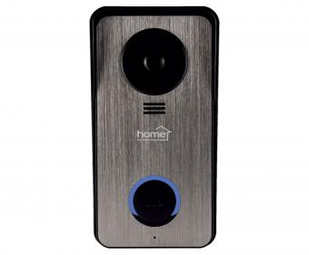 Kültéri kamera DPV27 videó kaputelefon bővítéséhez DPV27K