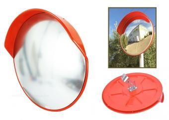 Kültéri közlekedési tükör MM1020