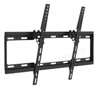 LCD LED TV tartó fali tartó konzol 37-70