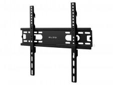 LCD LED TV tartó fali tartó konzol 32-55