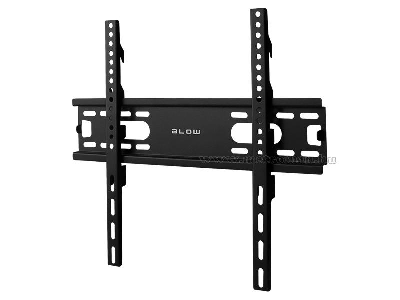 "LCD LED TV tartó fali tartó konzol 32-55"" WS105 SLIM"