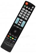 Után gyártott TV távirányító, LG LG AKB72914020