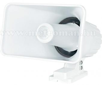 Mozgóbolt kihangosító szett Bluetooth és USB/SD MP3 lejátszóval mikrofonnal MA-130BT+2XLP30W-MIC15