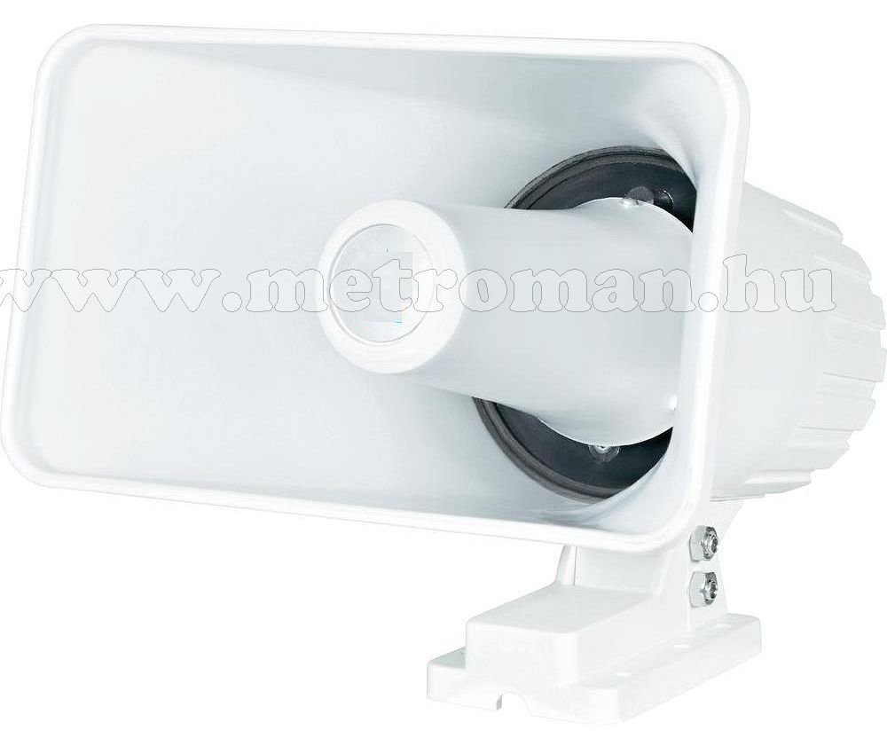 Mozgóbolt kihangosító szett MP3 USB lejátszóval és mikrofonnal MA-130+2XLP30W-MIC15