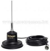 CB antenna Wilson LXCB72