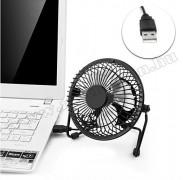 USB-s asztali ventilátor M0494