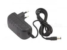 Univerzális hálózati adapter tápegység 24V 300mA MG141A