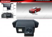 Tolatókamera Mitsubishi GT-0594
