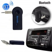 Jack autórádió Bluetooth adapter BT10