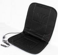 Autós ülésfűtés, fűthető ülésborító MM-96038 24V