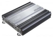 macAudio MPExclusive 4.0XL autós erősítő 4 csatornás MPE4.0XL