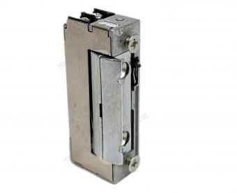 Mágneszár Dorcas 41-2-NDF