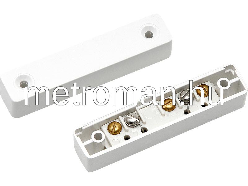 Nyitás érzékelő riasztókhoz M4927