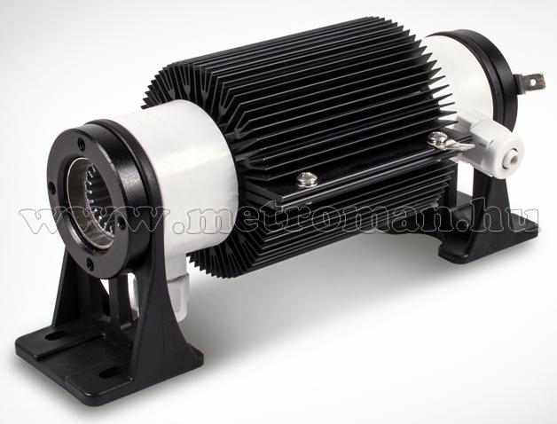 Ózoncső HE-145 ózongenerátorhoz OG-HE-145-OZTUBE