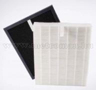 Szűrő csomag HE-250 ózongenerátorhoz OG-HE-250-FILT