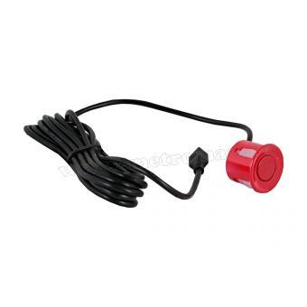 Tolatóradar 4 szenzoros Blow PS-1 Piros