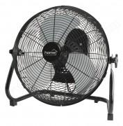 Padló ventilátor, oszcilláló PVRO40
