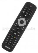 TV távirányító Philips 398GR8BD8N