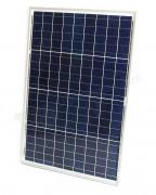 Napelem Poly Solar FG-45W