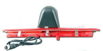 Fiat Ducato, Peugeot Boxer, Citroen Jumper Tolatókamera Gyári helyre RC-6016