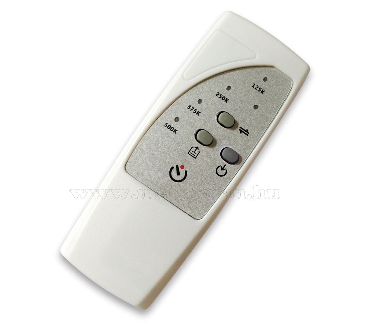 RFID Proxy beléptető kártya másoló MM3571