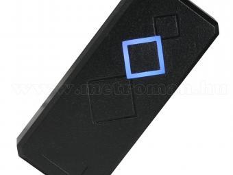 RFID segédolvasó CM01B-EM