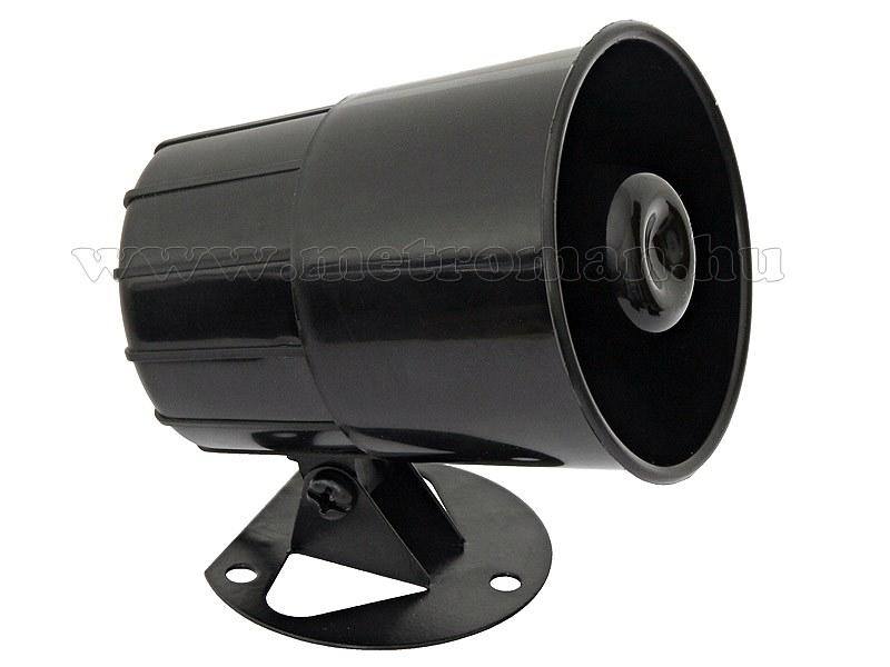 Sziréna 20W S40
