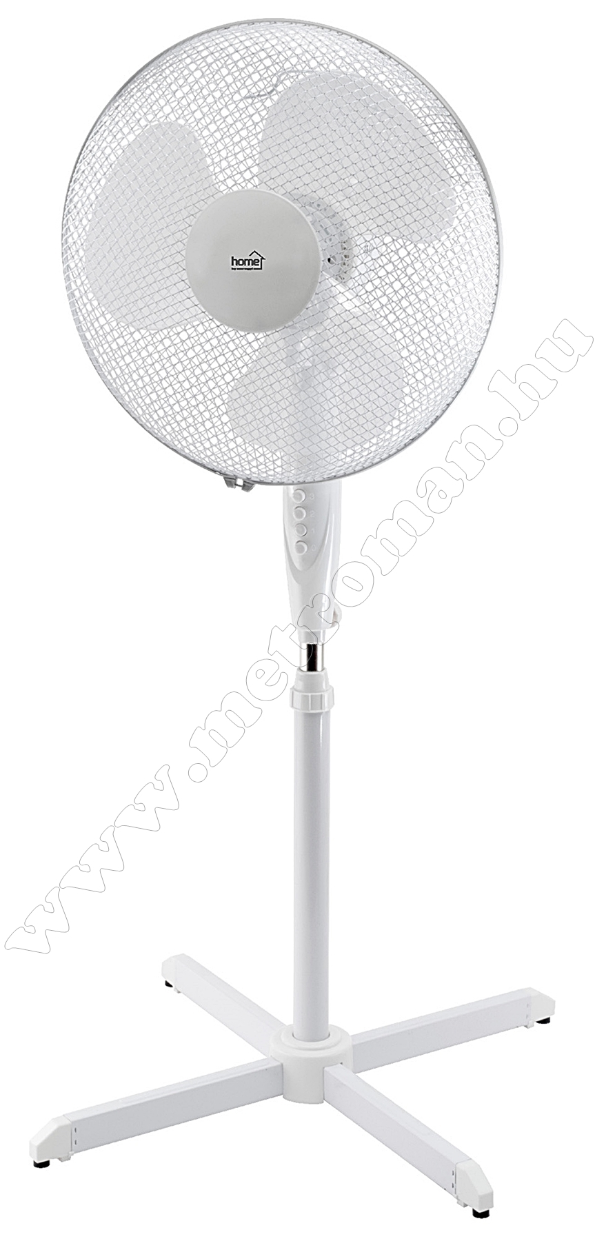 Álló ventilátor, 40 cm SF41