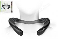 Bluetooth nyakhangszóró fekete SPBT5000BK