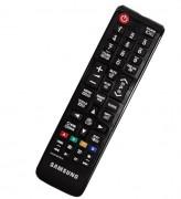 Samsung eredeti gyári LCD TV távirányító Samsung AA59-00787A
