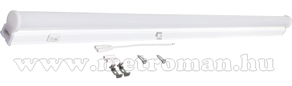 Led fénycső T5-60CM-9W