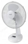 Asztali ventilátor, 30 cm TF31