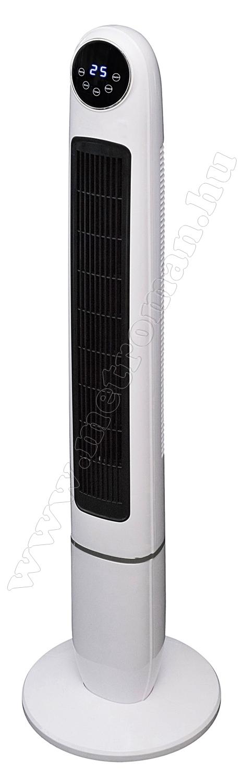 Oszlop ventilátor TWFR120
