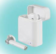 Vezeték nélküli Bluetooth fülhallgató TWS1SL