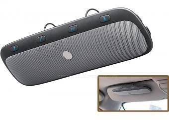 TZ900 Autós Bluetooth kihangosító napellenzőre MM83716