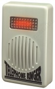 Telefonpótcsengő RINGER