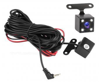 Tolatókamera külső szerelésű ML321CAM