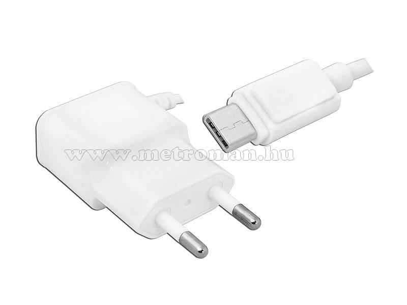 Mobiltelefon, GPS, USB-C hálózati töltő G262