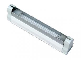 UV lámpa M20000-UV-C ózongenerátorhoz
