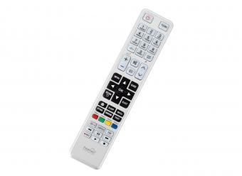 Univerzális TV távirányító URC ALL
