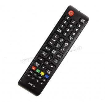Utángyártott TV távirányító Samsung IV M3981
