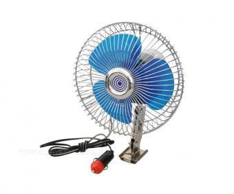Ventilátor 24 V, 11001-24