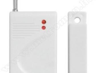 Vezeték nélküli nyitásérzékelő riasztókhoz MM-5387
