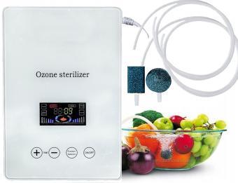 Víz Zöldség Gyümölcs fertőtlenítő Ózongenerátor MM3188