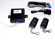 Kapunyitó távirányító szett Wheels WRS27-2-2P5D