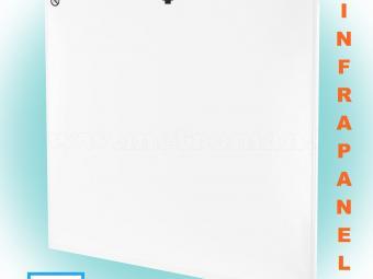 Wifi Smart Infrapanel 350 W FKIR350WIFI