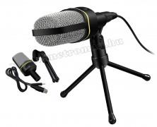 Asztali mikrofon MK143C