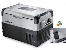 Dometic CoolFreeze CFX-50W hűtőláda - 50 literes 12/24 V