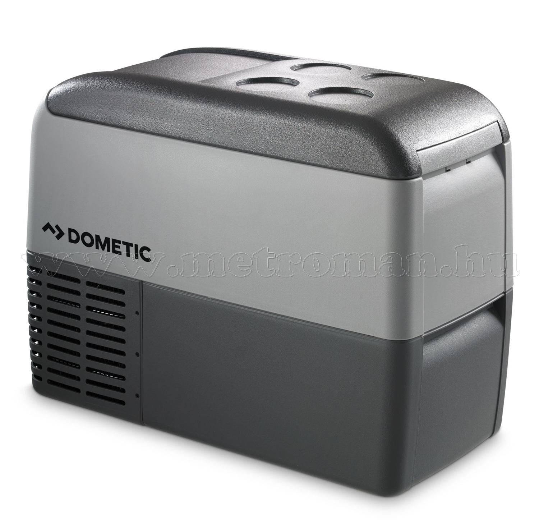 Dometic CoolFreeze hűtőláda - 23 literes CDF-26
