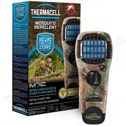 Gázpatronos szúnyogriasztó készülék ThermaCell MR-150 Terepszínű
